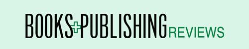 Reviews Newsletter