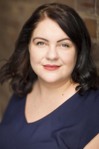 Alison Whittaker credit Amelia Dowd