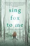 sing fox to me