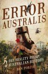 Error Australis cover