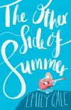 The Other Side of Summer cover