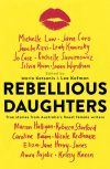 Rebellious Daughters cover