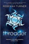 Threader cover