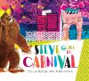 Steve_goes_to_carnival_cover