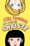 The_Other_Christy_cover