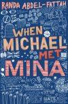 When Michael Met Mina cover