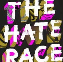 Hate_Race_500