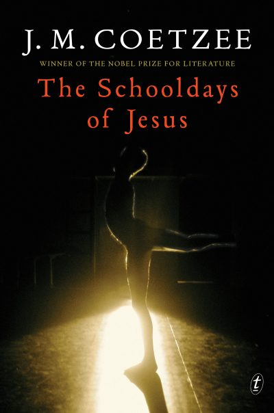 schooldays of jesus