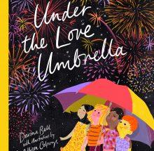 under_love_umbrella