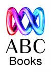 161214-abc-books-logo