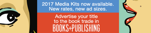 Image. Advertisement: 2017 Media Kits now available. New ad rates, new ad sizes.