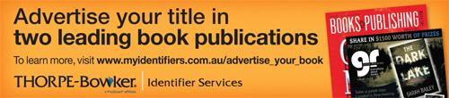 Image. Advertisement: