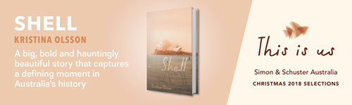 Image. Advertisement: Shell