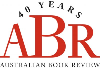 Book-industry figures sign open letter in support of ABC | Books+