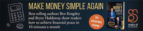 Make Money Simple Again