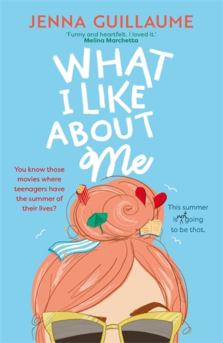 Image result for what i like about me ya