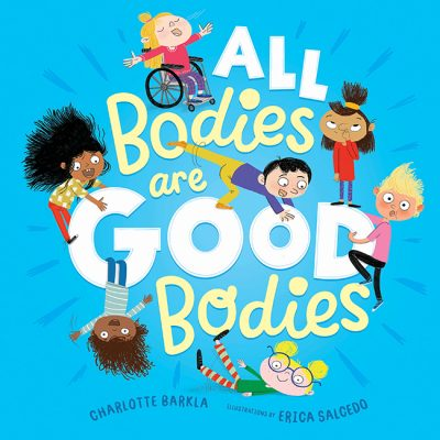 Image result for all bodies are good bodies